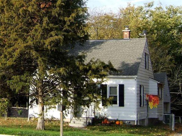3 bed 1 bath Single Family at 2275 Grange Hall Rd Beavercreek, OH, 45431 is for sale at 105k - 1 of 23