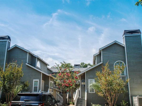 2 bed 2 bath Condo at 304 Cumberland Terrace Dr Myrtle Beach, SC, 29572 is for sale at 170k - 1 of 20