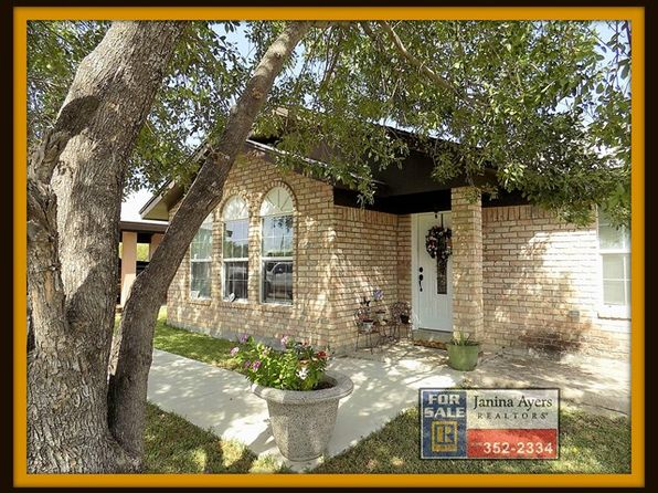 4 bed 3 bath Single Family at 132 Chula Vista Rd Eagle Pass, TX, 78852 is for sale at 225k - 1 of 25