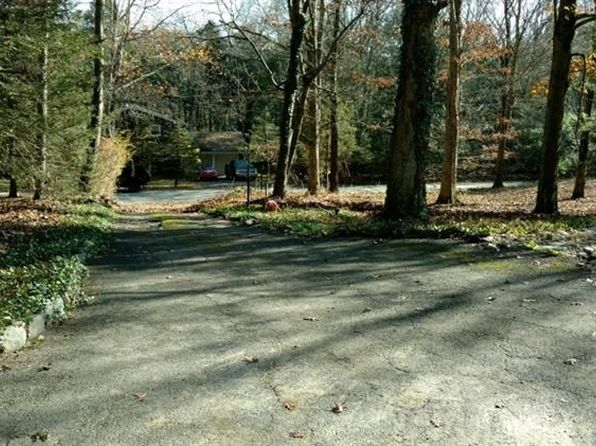 null bed null bath Vacant Land at 24 Hopler Pl Newfoundland, NJ, 07435 is for sale at 120k - 1 of 3