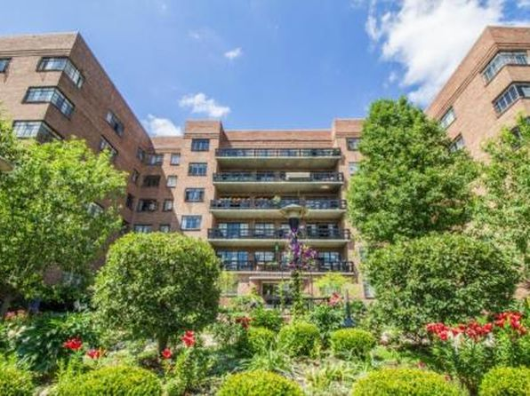 2 bed 1 bath Condo at 505 Cherry St SE Grand Rapids, MI, 49503 is for sale at 165k - 1 of 22