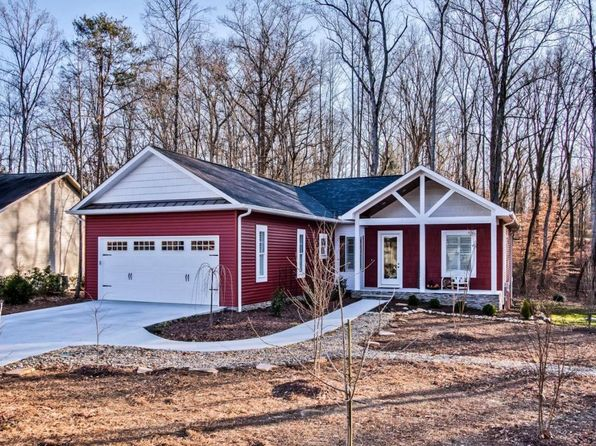 3 bed 2 bath Single Family at 369 Dudala Way Loudon, TN, 37774 is for sale at 349k - 1 of 33