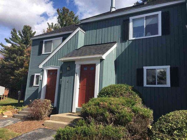 4 bed 3 bath Townhouse at 9 JOHNSON DR WOODSTOCK, NH, 03293 is for sale at 195k - 1 of 15