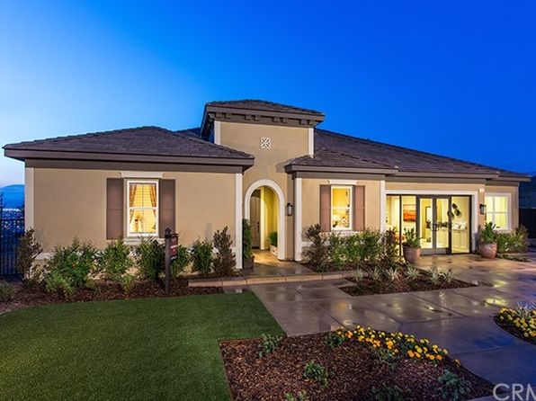 4 bed 4 bath Single Family at 12480 Locke Cir Riverside, CA, 92503 is for sale at 848k - 1 of 11