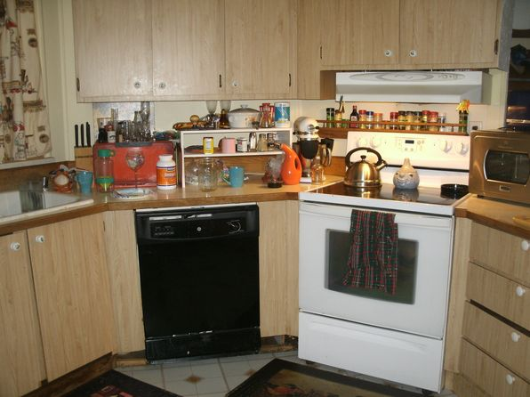 4 bed 2 bath Mobile / Manufactured at 6748 Fir Tree Rd SE Olympia, WA, 98513 is for sale at 28k - 1 of 19