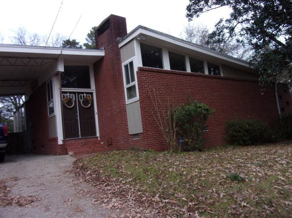 4 bed 3 bath Single Family at 418 GROOME DR VICKSBURG, MS, 39180 is for sale at 49k - google static map