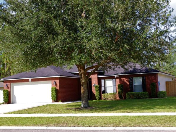 3 bed 2 bath Single Family at 11263 Martin Lakes Dr N Jacksonville, FL, 32220 is for sale at 186k - 1 of 9