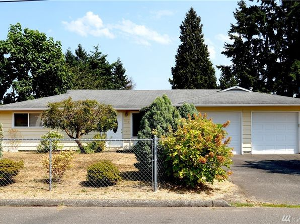 3 bed 2 bath Single Family at 29118 42ND AVE S AUBURN, WA, 98001 is for sale at 318k - 1 of 17