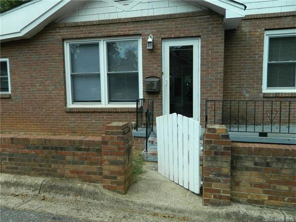 3 bed 1 bath Single Family at 233 Dawson St Cramerton, NC, 28032 is for sale at 100k - 1 of 24