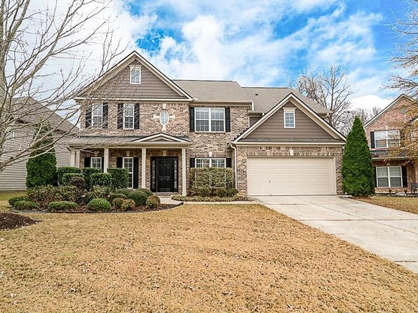 4 bed 3 bath Single Family at 4275 Dartford Rd Cumming, GA, 30040 is for sale at 300k - 1 of 37