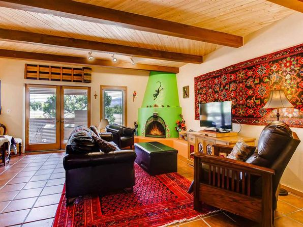 2 bed 2 bath Condo at 442 Greg Ave Santa Fe, NM, 87501 is for sale at 190k - 1 of 23