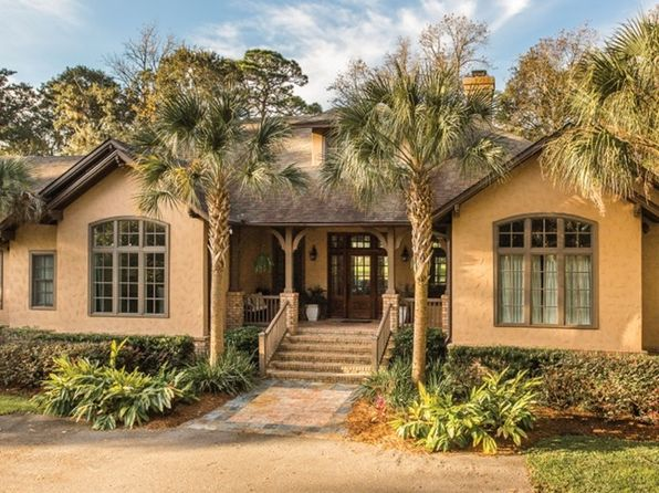4 bed 5 bath Single Family at 110 Kings Way St Simons Island, GA, 31522 is for sale at 1.50m - 1 of 44