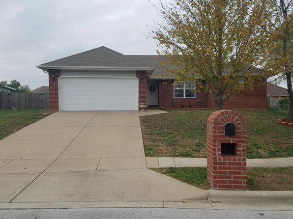 4 bed 2 bath Single Family at 621 Bailey St Nixa, MO, 65714 is for sale at 150k - 1 of 35