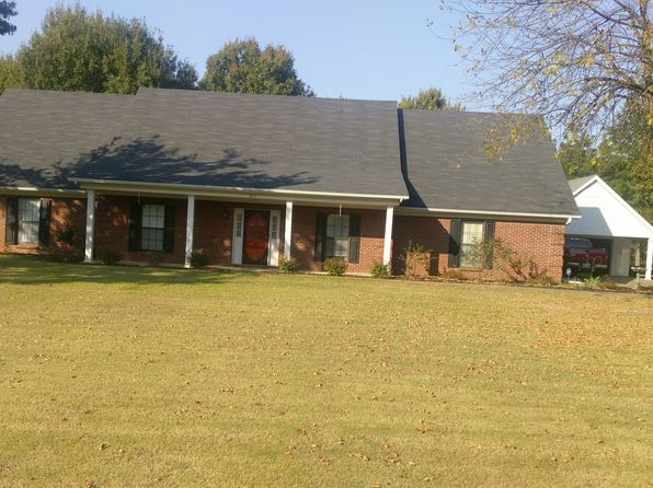 4 bed 3 bath Single Family at 3670 Hillsdale Rd Olive Branch, MS, 38654 is for sale at 275k - 1 of 11
