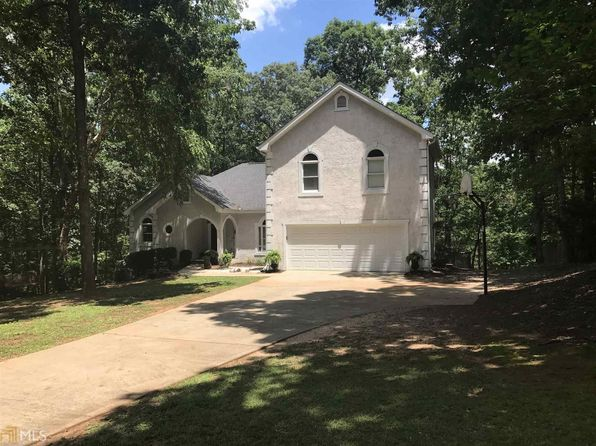 4 bed 5 bath Single Family at 3296 Mill Forest Dr SW Conyers, GA, 30094 is for sale at 269k - 1 of 13