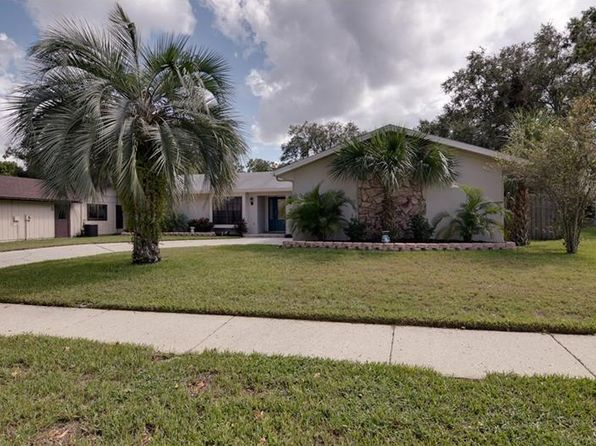 2 bed 2 bath Single Family at 2830 Paddock Dr Palm Harbor, FL, 34684 is for sale at 285k - 1 of 25
