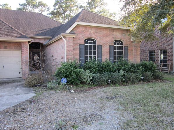 4 bed 3 bath Single Family at 9714 Crystal Blvd Baytown, TX, 77521 is for sale at 150k - 1 of 28