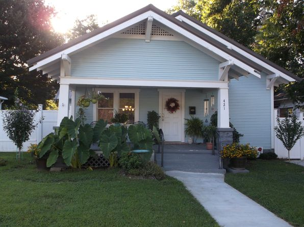 3 bed 1 bath Single Family at 421 S Muskogee Ave Okmulgee, OK, 74447 is for sale at 75k - 1 of 44