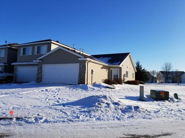2 bed 1 bath Townhouse at 2199 Cleveland Way S Cambridge, MN, 55008 is for sale at 130k - 1 of 19
