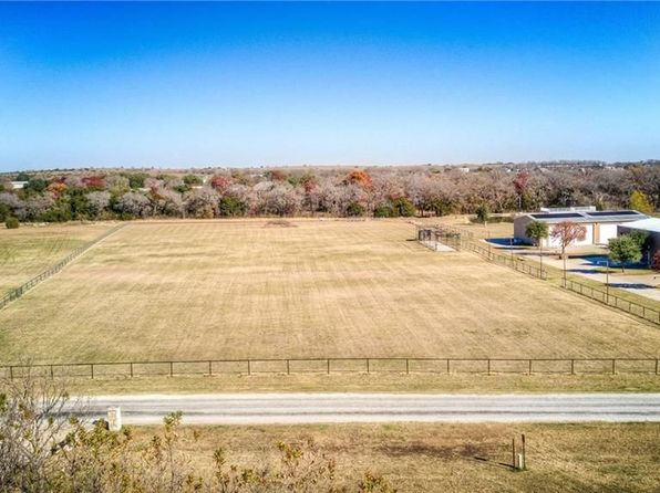 null bed null bath Vacant Land at 00 W Hidden Mdw Cresson, TX, 76035 is for sale at 170k - 1 of 5