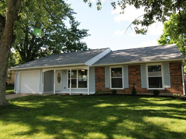 3 bed 2 bath Single Family at 507 Unger Ave Englewood, OH, 45322 is for sale at 110k - 1 of 20