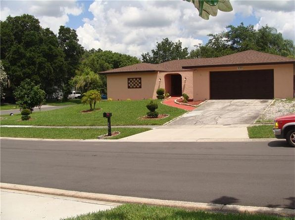 4 bed 2 bath Single Family at 633 Eastwood Ct Altamonte Springs, FL, 32714 is for sale at 250k - 1 of 24
