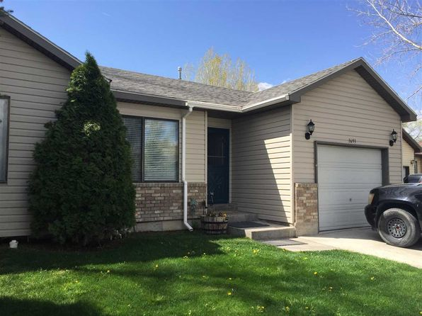 3 bed 2 bath Single Family at 1693 Colt Cir Elko, NV, 89801 is for sale at 180k - 1 of 11
