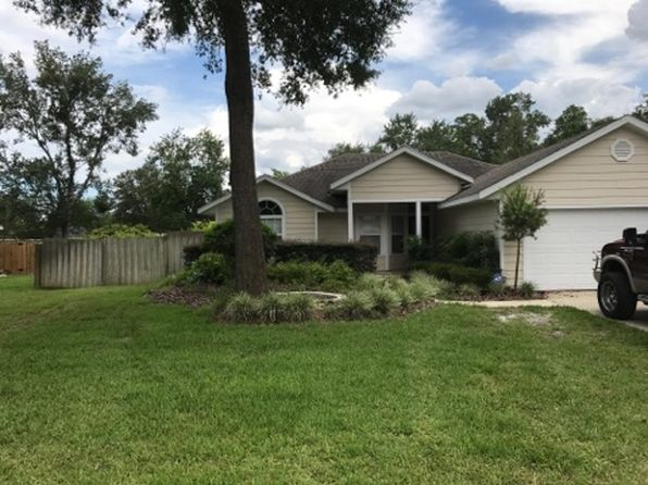 3 bed 2 bath Single Family at 13 SE 7th Ave Williston, FL, 32696 is for sale at 185k - 1 of 22