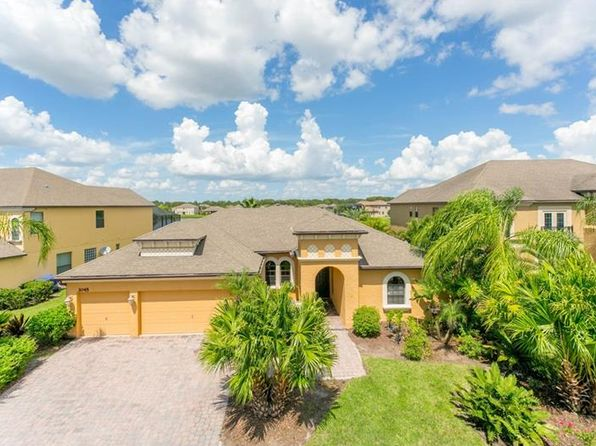 4 bed 3 bath Single Family at 3045 Boating Blvd Kissimmee, FL, 34746 is for sale at 339k - 1 of 25