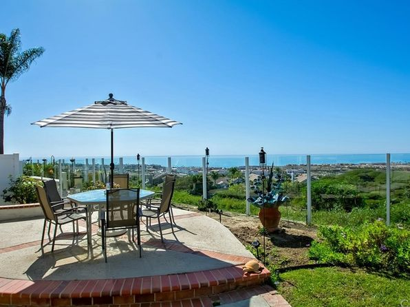 3 bed 3 bath Condo at 2025 Paseo Laro San Clemente, CA, 92673 is for sale at 980k - 1 of 41