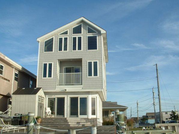 2 bed 2 bath Single Family at 713-715 Beach Crk North Wildwood, NJ, 08260 is for sale at 597k - 1 of 25