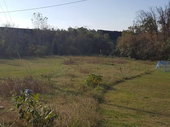 null bed null bath Vacant Land at 00 Harrell St Salisbury, NC, 28144 is for sale at 3k - google static map