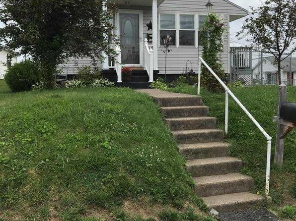 3 bed 2 bath Single Family at 511 Maryland Ave Nutter Fort, WV, 26301 is for sale at 110k - 1 of 11