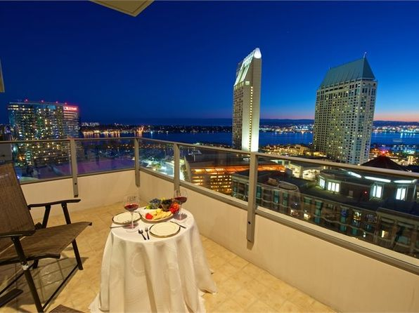 San diego ca waterfront homes for sale 77 homes zillow - 4 bedroom house for sale san diego ...