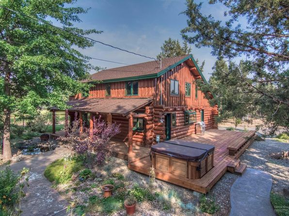 3 bed 2 bath Single Family at 18762 Ridgecrest Rd Bend, OR, 97703 is for sale at 720k - 1 of 25