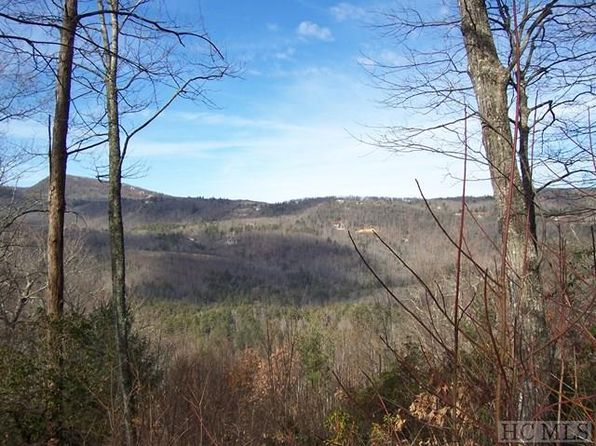 null bed null bath Vacant Land at 14 Windemere Way Sapphire, NC, 28774 is for sale at 150k - 1 of 5