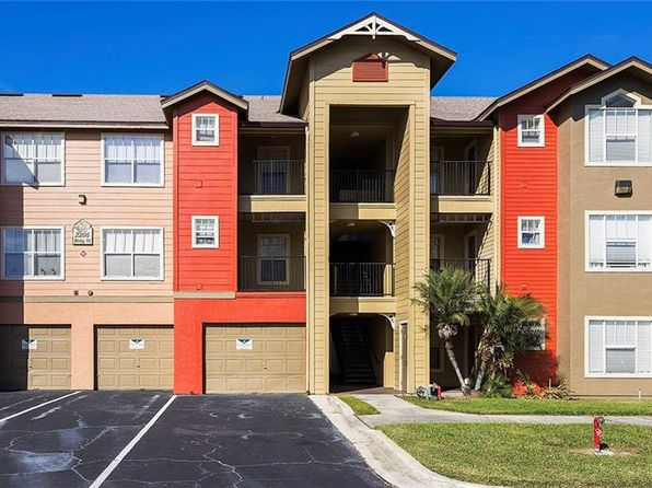 2 bed 2 bath Condo at Undisclosed Address Kissimmee, FL, 34741 is for sale at 100k - 1 of 6