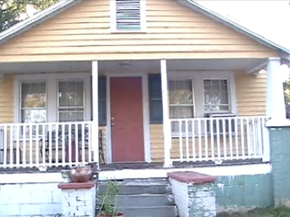 3 bed 1 bath Single Family at 319 Morgan St NW Aiken, SC, 29801 is for sale at 15k - google static map