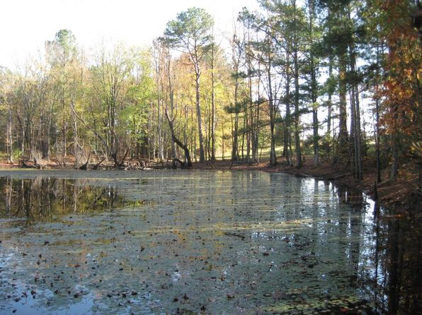 null bed null bath Vacant Land at  Hwy 200 Winnsboro, SC, 29180 is for sale at 490k - 1 of 38