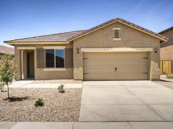 3 bed 2 bath Single Family at 24635 W ROMLEY RD BUCKEYE, AZ, 85326 is for sale at 207k - 1 of 14