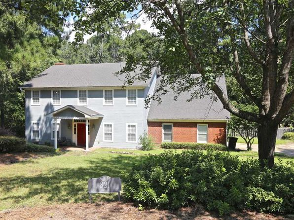 4 bed 3 bath Single Family at 821 Lake County Ln Madison, MS, 39110 is for sale at 285k - 1 of 48