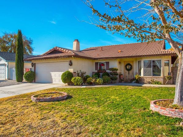 3 bed 2 bath Single Family at Undisclosed Address VICTORVILLE, CA, 92392 is for sale at 250k - 1 of 33