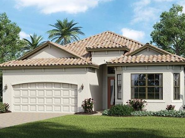 2 bed 2 bath Single Family at 12804 Kinross Ln Naples, FL, 34120 is for sale at 587k - 1 of 8