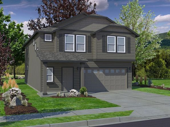 3 bed 2.5 bath Single Family at 2299-LOT 3rd. St Redmond, OR, 97756 is for sale at 269k - 1 of 5