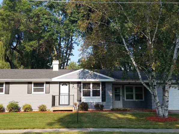 3 bed 1 bath Single Family at 924 Goodell St Green Bay, WI, 54301 is for sale at 115k - 1 of 29
