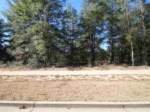 null bed null bath Vacant Land at 0 Flatwood Dr Fairhope, AL, 36532 is for sale at 165k - 1 of 7