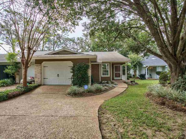3 bed 2 bath Townhouse at 2141 Sand Dune Ct Tallahassee, FL, 32308 is for sale at 180k - 1 of 34