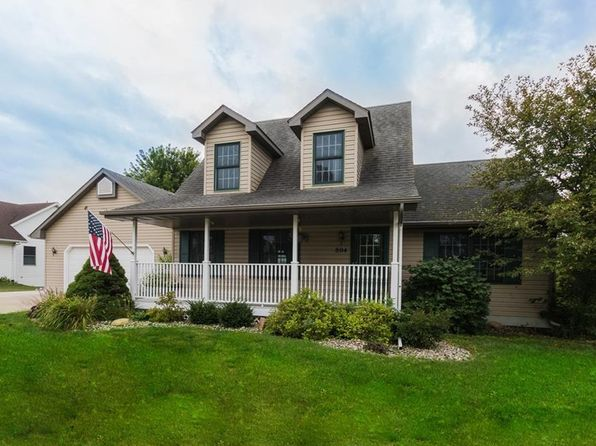 4 bed 3 bath Single Family at 804 Lake Shore Dr Nevada, IA, 50201 is for sale at 240k - 1 of 25