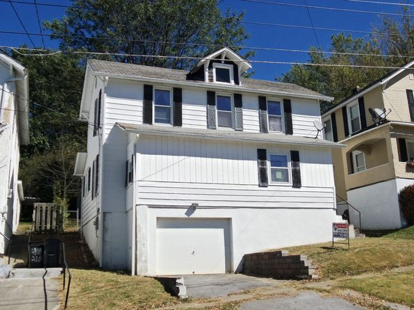 3 bed 1 bath Single Family at 2311 Washington St Bluefield, WV, 24701 is for sale at 35k - 1 of 27