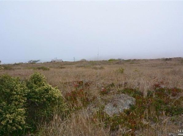 null bed null bath Vacant Land at 415 MCCHRISTIAN AVE BODEGA BAY, CA, 94923 is for sale at 150k - 1 of 14